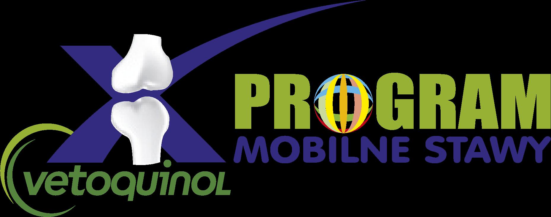 Program Mobilne Stawy
