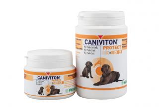 Canivioton Protect