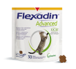 Flexadin Advanced koty